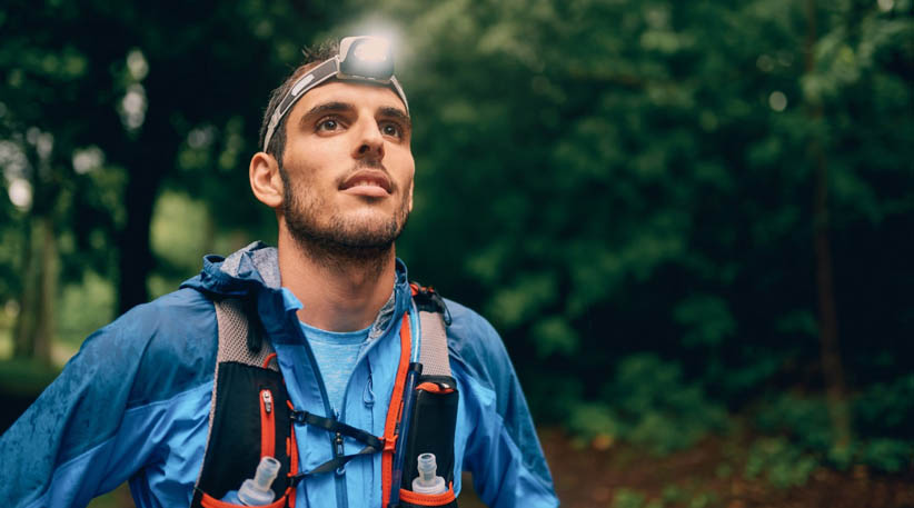 10 BEST RECHARGEABLE LED HEADLAMP REVIEWS