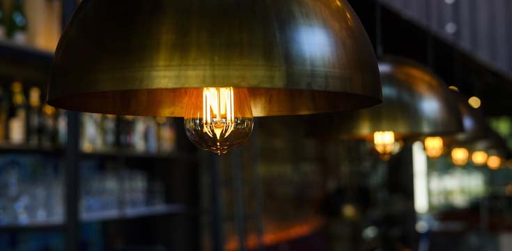 Benefits of LEDs