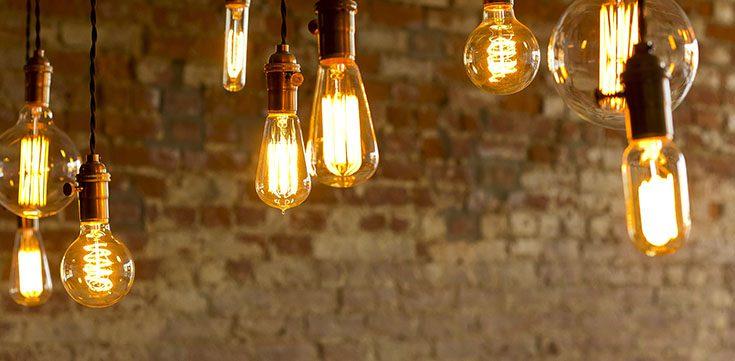 Best LED Antique Candelabra Lights