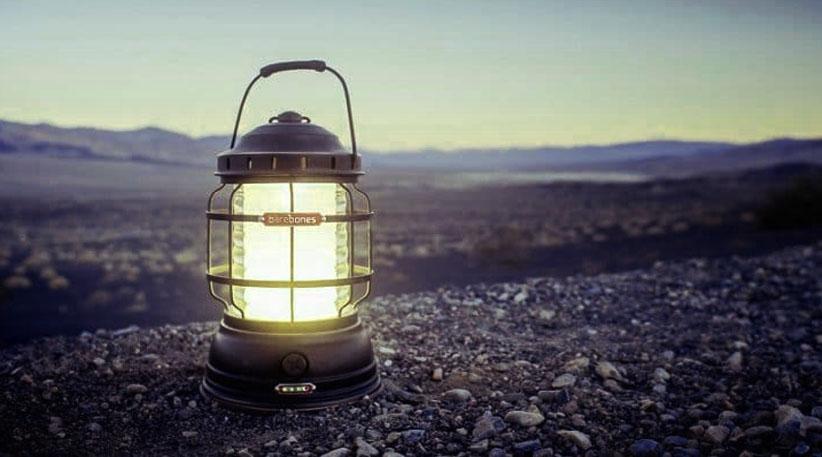 Best LED Camping Lantern