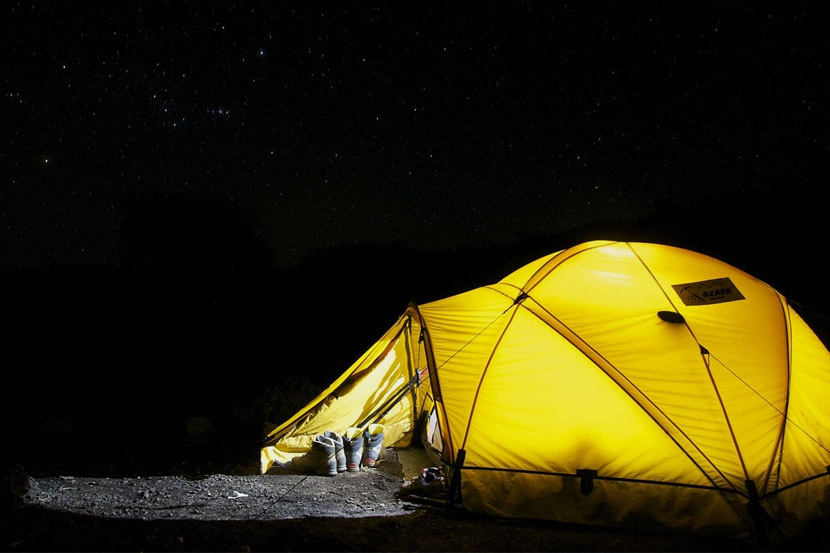 Best LED Camping Lanterns