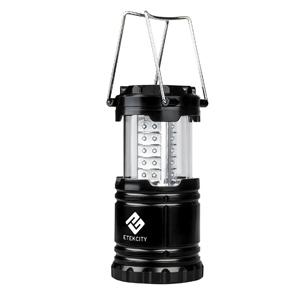 Etekcity LED Camping Lantern Review