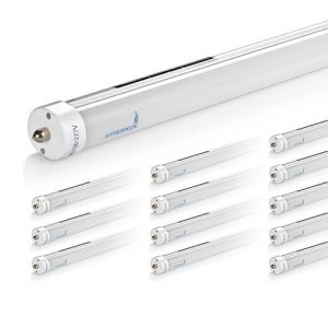 https://www.amazon.com/Hyperikon-Shatterproof-Fluorescent-Replacement-Warehouse/dp/B00SUMEJ0M/?tag=ledlightguides-20