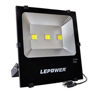 Lepower New Craft LED Flood Light