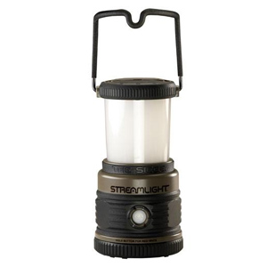Streamlight 44931 Camping Lantern Review