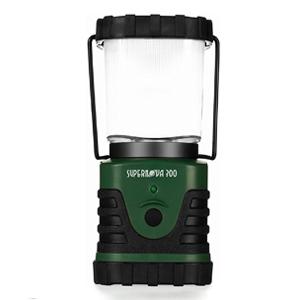 Supernova 500 LED Camping Lantern