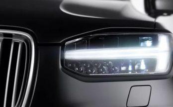 Best LED Headlight Bulbs
