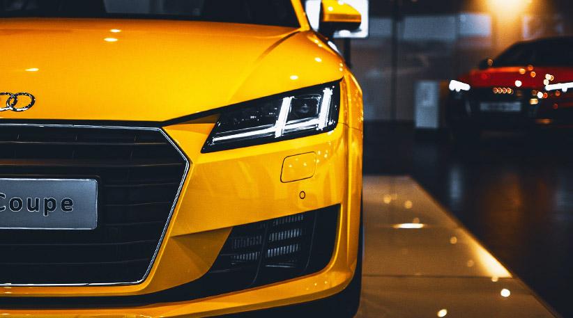 Best LED Headlights for Cars