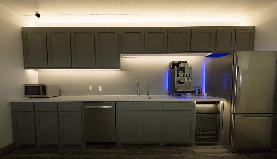 Best LED Under Cabinet Lighting Kits