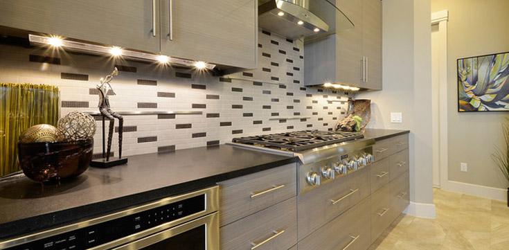 9aab913b3d9 Best LED Under Cabinet Lighting for Kitchens