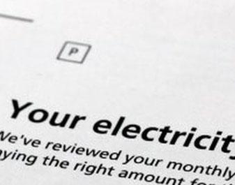 Do LED Lights Reduce Energy Bills?