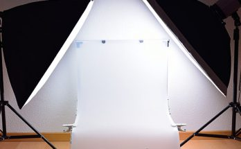 Best Photography Softbox Lighting