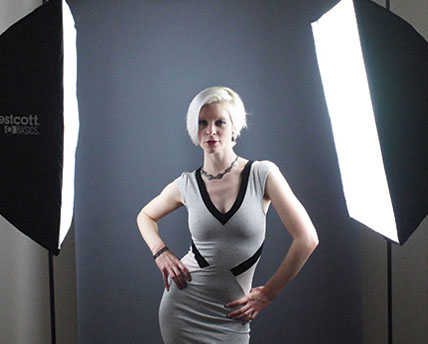 How To Choose The Best Speelight Softbox