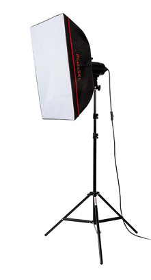 Photography Softbox Lights