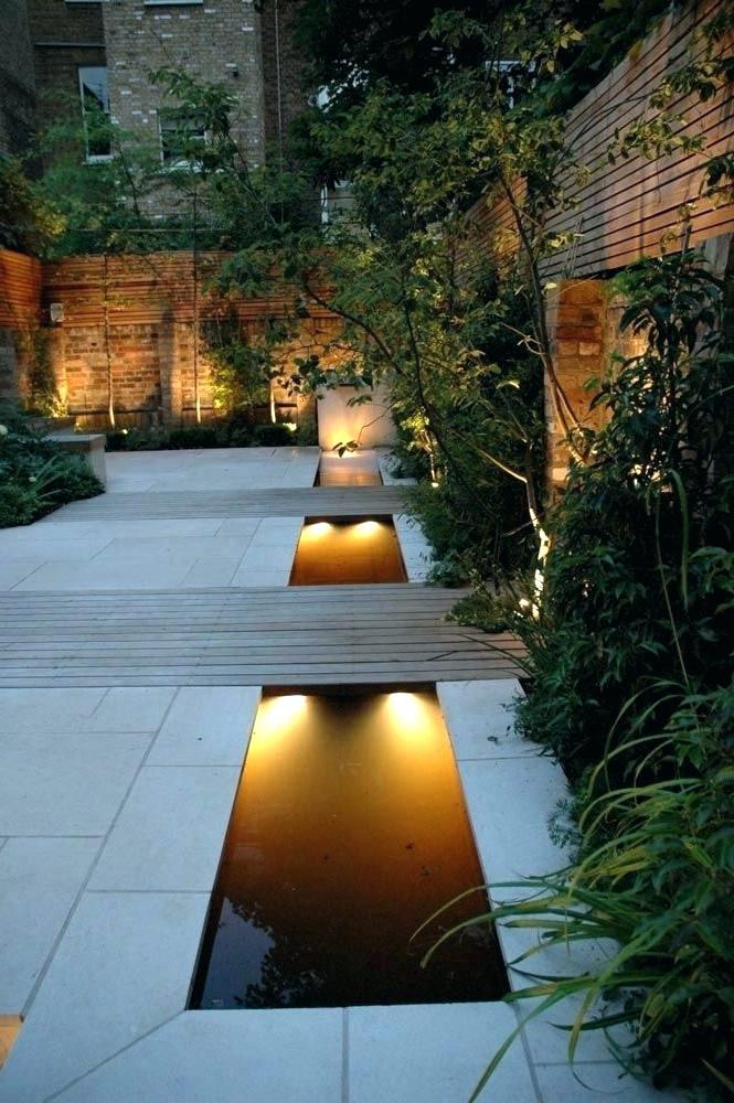 Best Led Pond Lights Submersible Lighting Light