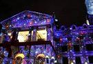 Best Christmas Laser Light Reviews