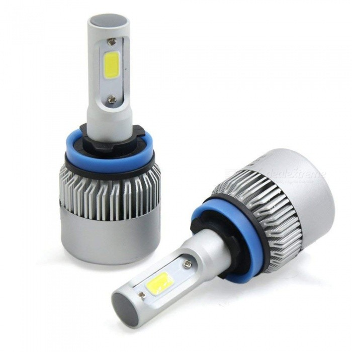 Led Headlight Bulb