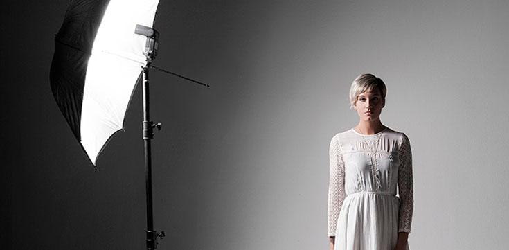 Best Photography Studio Umbrella Lights