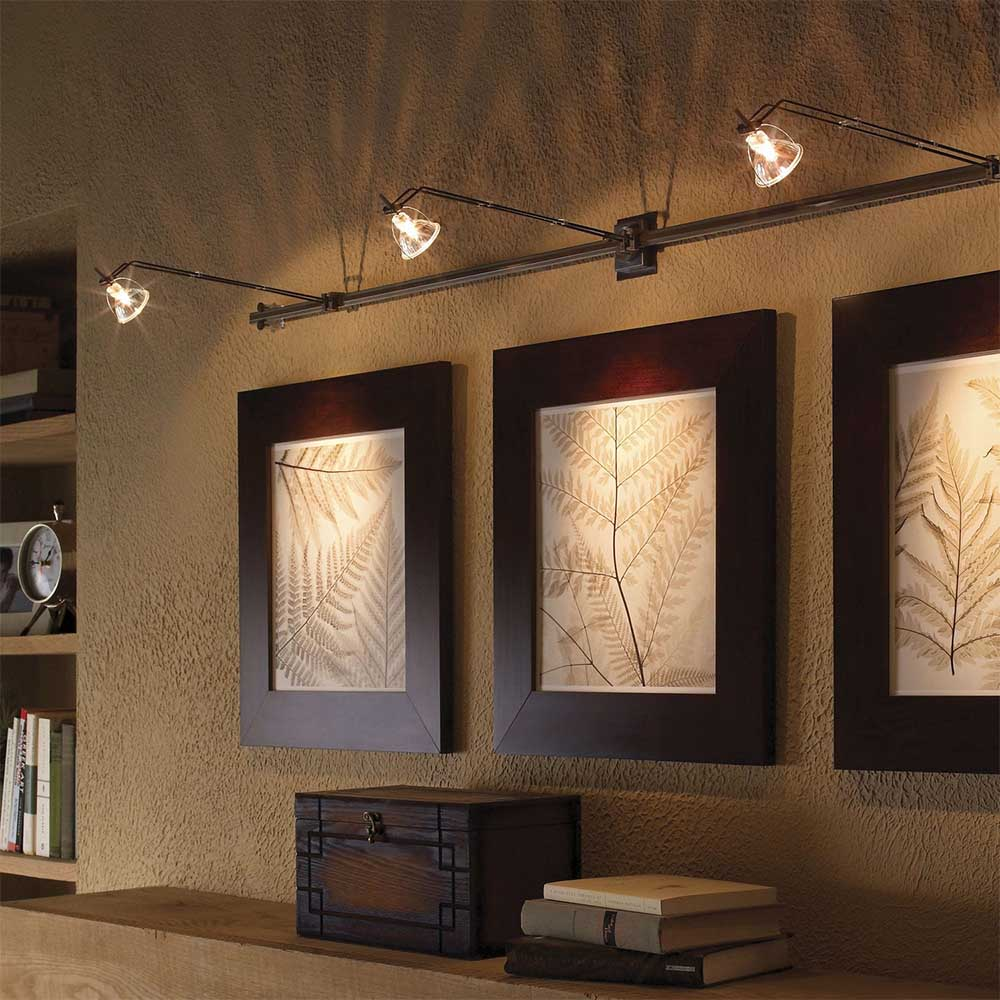 Art Work Lighting