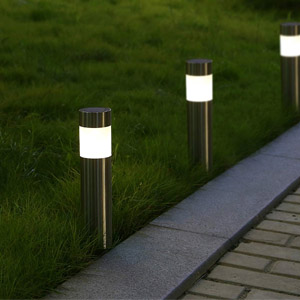 Top 10 Best Solar Path Landscape Lights