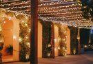 Best Outdoor Lighting Ideas & Examples