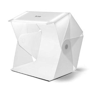Foldio3 Light Box Review