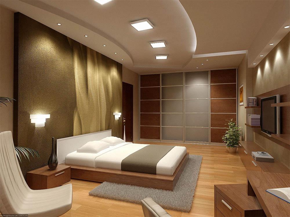 Luxury Wall Lighting Tips