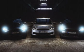 Philips Xtreme Headlights Review