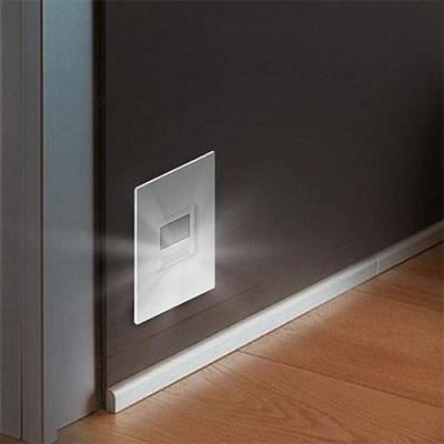 motion sensors indoor