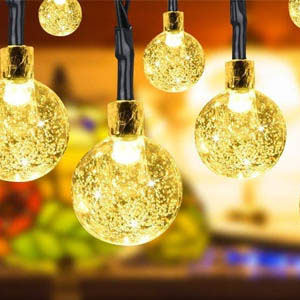 Best Led Christmas Lights 2019 Indoor Outdoor Xmas Lights Led
