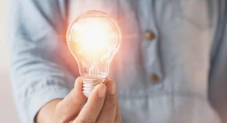 How Long Do LEDs Last? The LED Light Lifespan Truth   LED