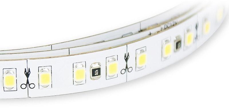 LED Strip Light Lengths