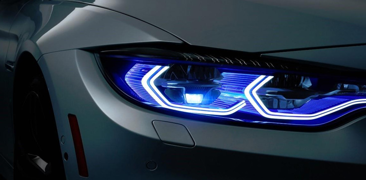 Headlights For Cars >> Different Types Of Headlight Bulb For Cars Most Popular 3