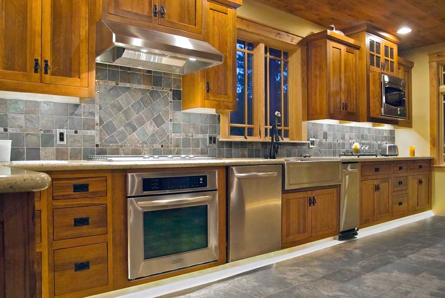 Amazing 10 Beautiful Kitchen Lighting Ideas Fixtures Island Complete Home Design Collection Barbaintelli Responsecom