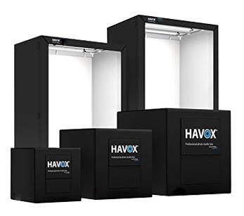 Havox Light Box Different Sizes