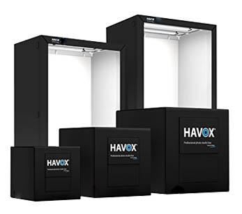 Havox Light Box Different Sizes