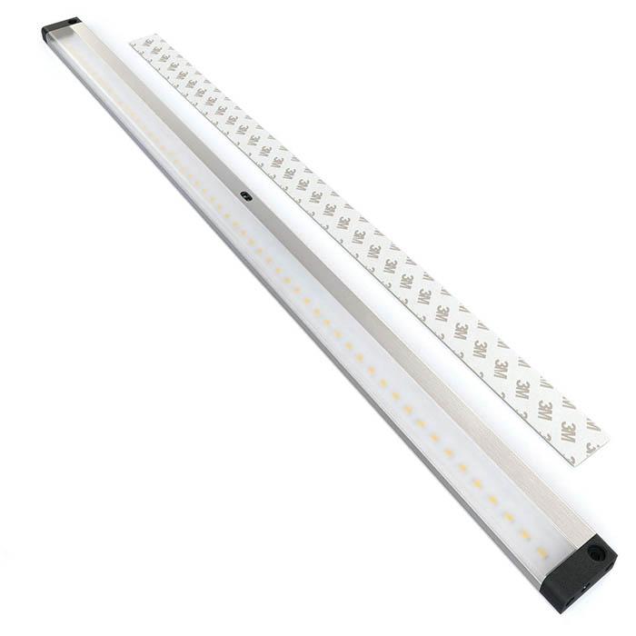 eShine LED Lighting