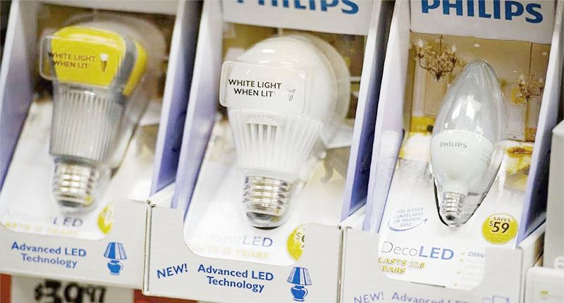 LED Light Box Packaging Truths