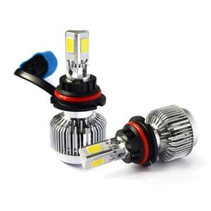 What Headlight Bulb Do I Need Headlight Bulb Sizes