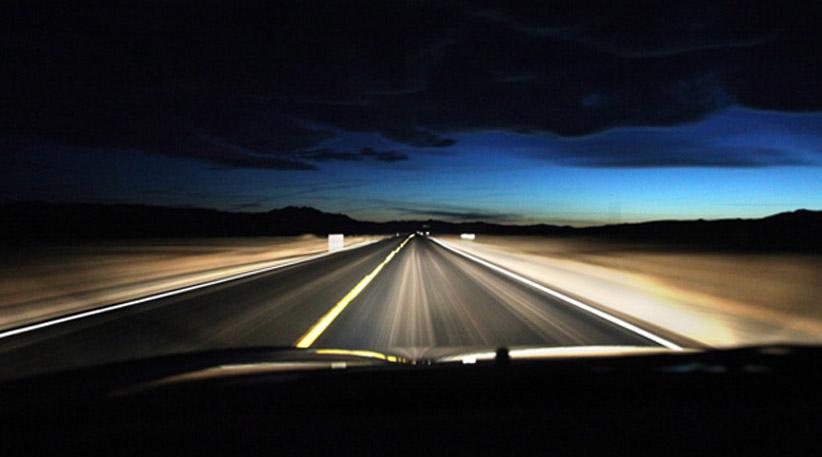 Top 5 Brightest LED Headlights