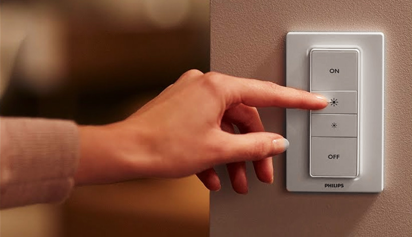 Best Smart Light Switches Home Automation