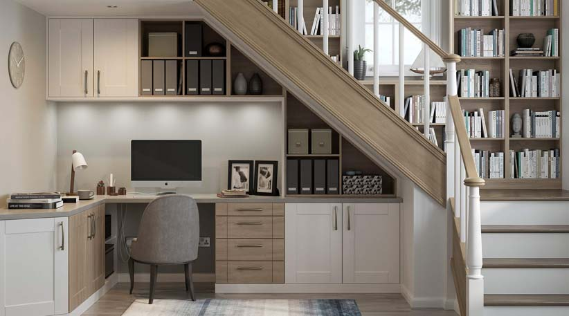Home Office & Desk Lighting Ideas | 7 Ideas For Home Office ... on lighting for bedroom ideas, lighting for office cubicles, lighting for hallways ideas, lighting for man cave ideas, lighting for foyer ideas, lighting for basement ideas, lighting for laundry room ideas, lighting for craft room ideas,