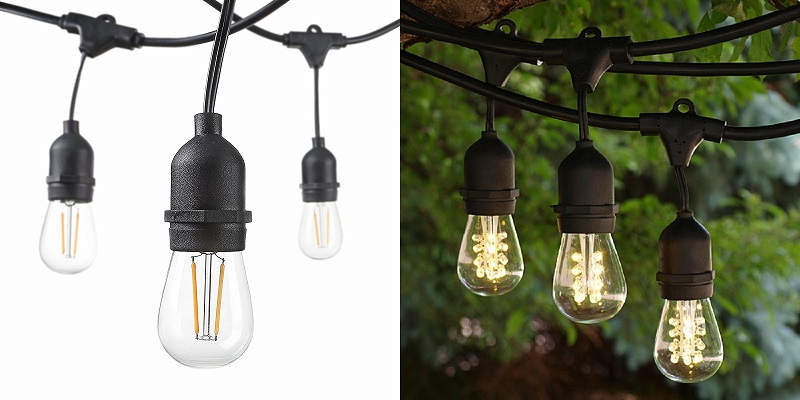 Hudson-Lighting-Outdoor-String-Lights