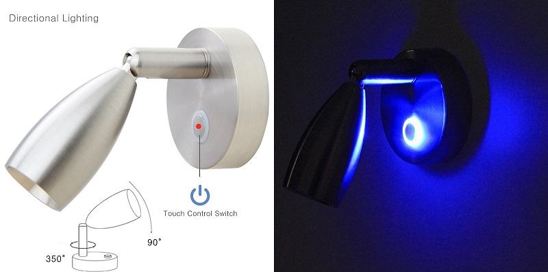 Obeaming-Aluminium-Brushed-Bedside-Lamp