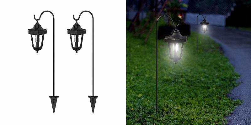 Pure-Garden-Hanging-Coach-Lanterns