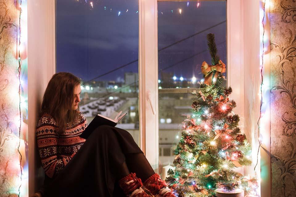 10 Best Christmas Window Lights