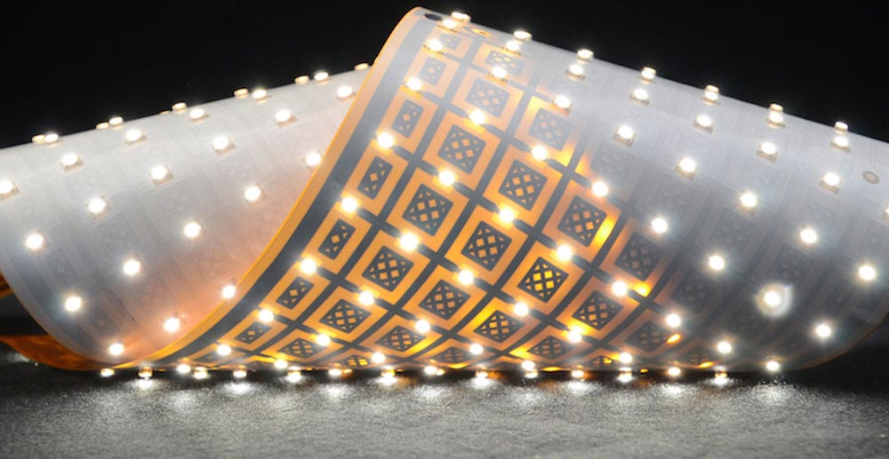 Are Led Lights Bad For Your Eyes Amp Your Overall Health