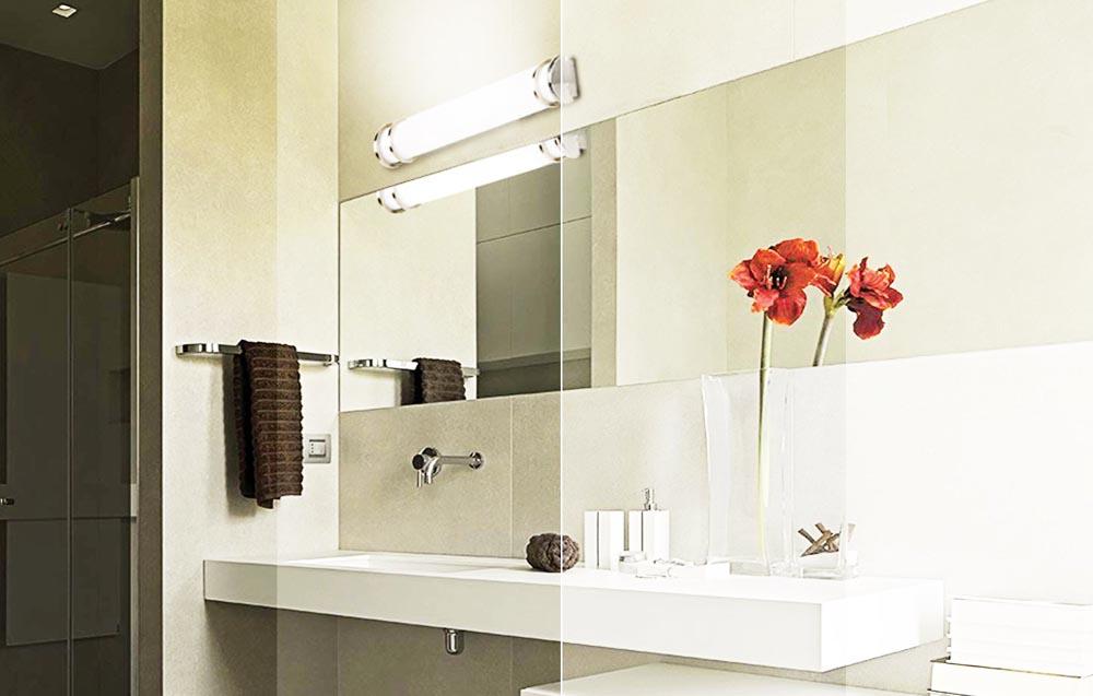 Best Lighting For Makeup For Bathrooms Amp Home Bonus