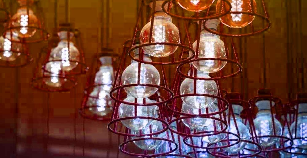 How Dangerous Are LED Lights