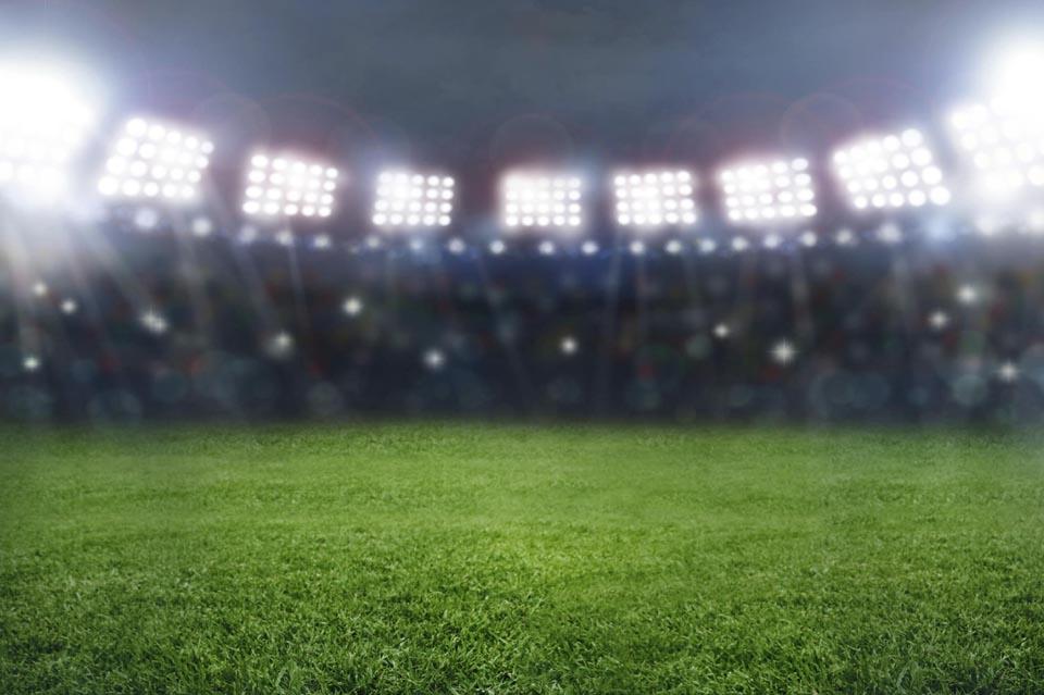 Best Stadium Lights